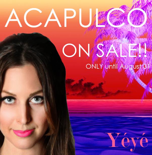 acapulco_SALE